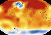 Notre Planète Terre