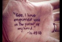 Quotes | me&myFATHER | Spiritual / #God #Jesus #HolySpirit #Christainity #ChristainQuotes