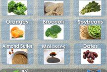 Healthy info