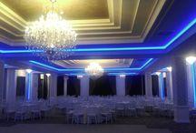 J'adore Events Lugoj / Mobilier Chairry pentru evenimente @J'adore Events Lugoj