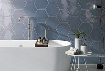 idées de salle de bain