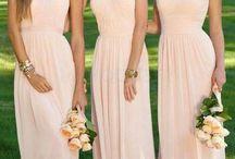 robe francais