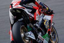 MotoGP & SBK...