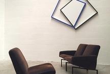 Steiner / Repérez un modèle qui vous plait, conservez la photo et rendez-vous sur WWW.DREAMVILLE.FR pour trouver la boutique la plus proche de chez vous !