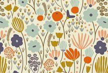 Design patterns / by Eli Li