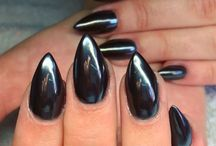 nail fleek
