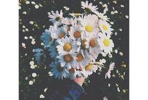 ♥Çiçek♥