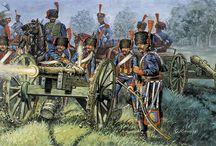 artiglieria
