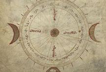16 wiek