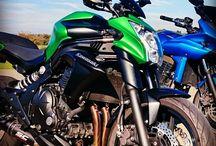 Motoblouz50K