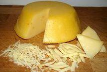 sajt kèszítés