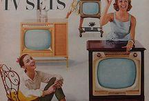 TV Nostalgia