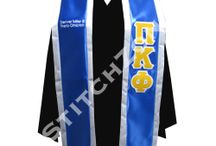 Pi Kappa Phi Fraternity / Hoodies, Zip-ups, Stoles and much more....