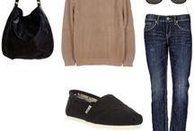 women-s-apparel