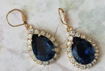 "Global Shops ""Jewelry"""