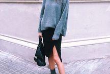 Style: Alex Riviere