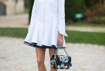 Clothes  / by Kalie Lopez