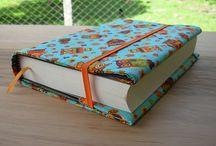 capas livros