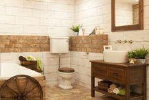 koupelna-bathroom