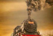 world tren