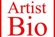 Arts Business