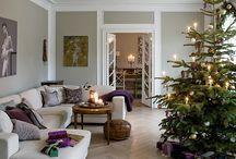Christmas 2013 ....... / Little ideas for Christmas