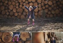 #LittleFierceOnes