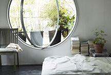 Dream House / design