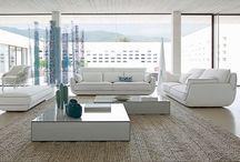 Lounge / Sitting room ideas