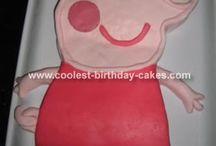 kiku birthday