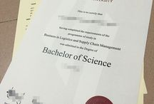 buy Singapore fake diploma certificate / How to buy a fake degree from Singapore university? buy fake degree in Singapore, buy Singapore fake diploma, buy Singapore fake certificate, buy fake diploma in Singapore, buy fake degree in Singapore, buy a bachelor degree from Singapore, buy Singapore fake diploma online, http://www.diplomasupplier.com
