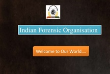 IFO Forensic Standards and Research Pvt Ltd / Our Company since its inception in 2009 has been delivering quality forensic services to India, Keep in touch with news and updates from us