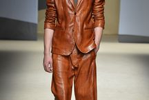 Mode masculine que j'adore
