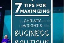 Online Business Tips for Boutiques and E-Commerce Shops * Group Board / Tips for online Boutiques, e-commerce shops, and etsy shops. **This is a group board. To join follow me, follow this board, and send me a message on Pinterest requesting to join.