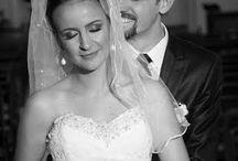 Forever!! / Formatura, Aniversário, Casamentos, Bodas, 15 anos, Festas e Eventos.