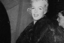 Marilyn Monroe Rare Pics