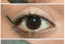 makeuppia