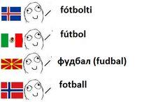 Ποδοσφαιρικά meme