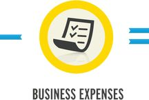 Organized Taxes / by Heidi Leonard - OperationOrganizationbyHeidi