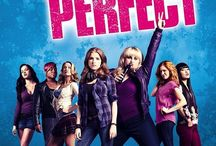 pitch perfect❤❤