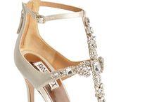High heels! <3