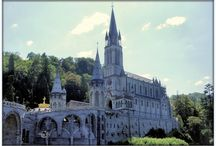 CATHOLIC CHURCHES / Chiese, churches