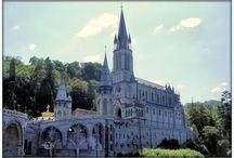 CATHOLIC CHURCHES / Chiese, churches