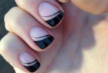 :: nails
