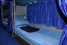 Interior pictures of the all new SNOOZEBUS / Interior pictures of the all new #SNOOZEBUS between #Chennai and #Trivandrum