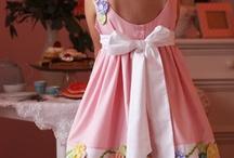 cocuk elbise