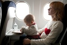 Travel - With Kids