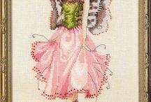 Rose nora corbett