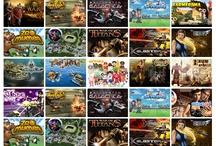 Mynet MMO Oyunları