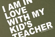 T-Shirts for the Homeschool Dad / This is a collection of t-shirts we have designed for homeschool Dads. We hope you use our apparel to spread the joy of home education to others.  http://www.shopgreatproducts.com